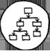 Homepage-Circle-Icon-1