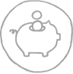 Homepage-Circle-Icon-3