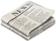 news-newspaper
