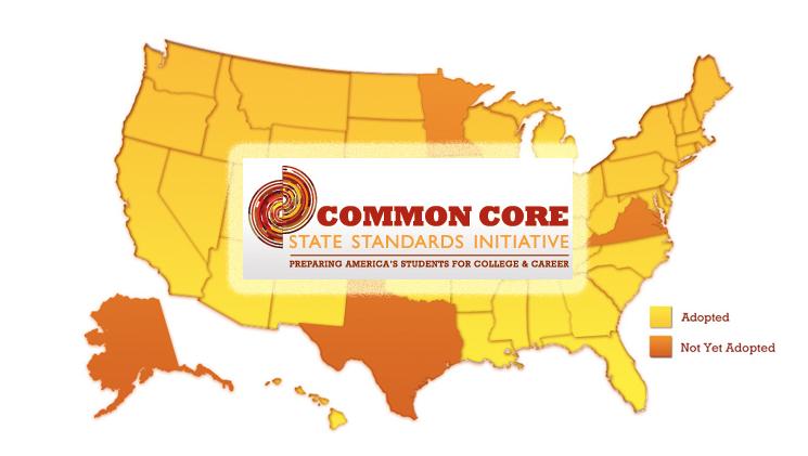 Common-Core-IMage-Sep-23