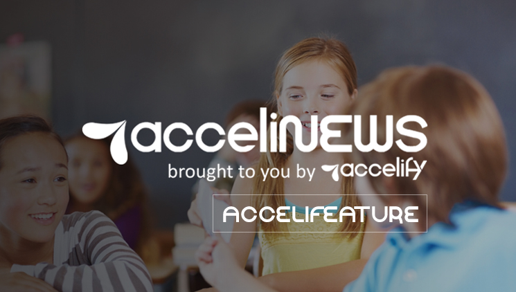 AcceliFEATURE image
