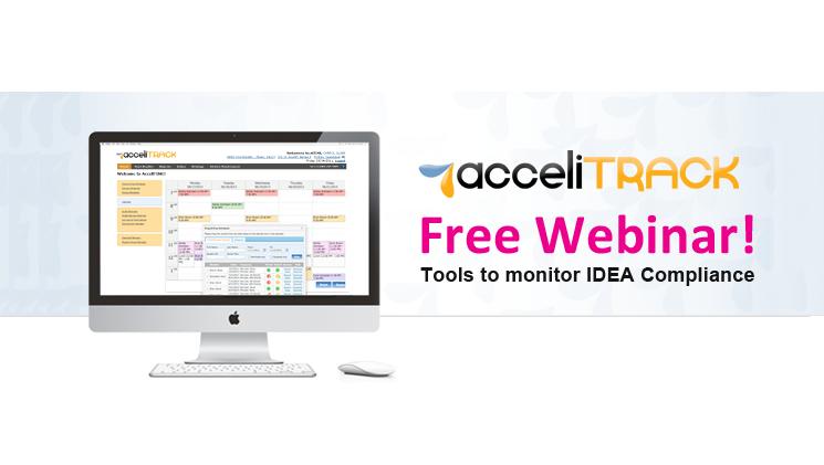 AcceliTRACK-Webinar-Screen-BOX-Oct-8th