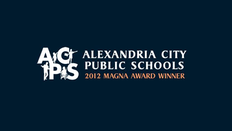 Alexander-City-Public-Schools-Oct-14