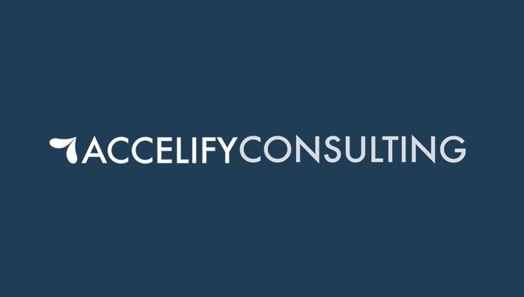 Accelify-Consulting-Blog-Posting