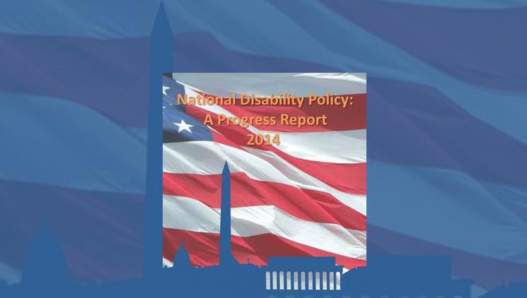 Nov-5-National-Disability-Policy