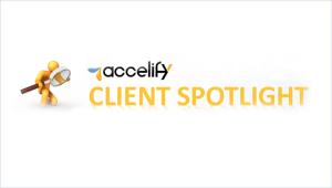 Feb-17-Client-Spotlight