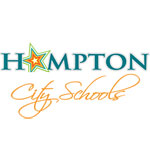 Hampton-Logo2