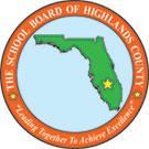 SBHC-Logo-Orange1415