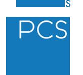 AccelPCS-logo