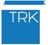 AcceliTRACK-logo