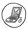 signin-logo