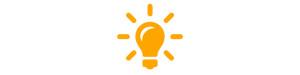 ideas- AcceliTRACK3.0