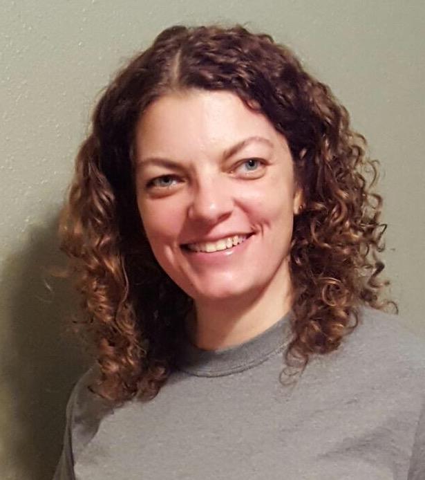 Samantha Rabito