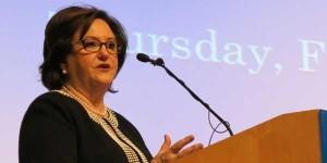 State-Commissioner-MaryEllen-Elia