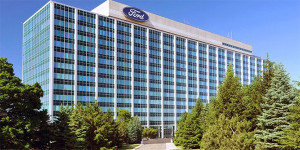 ford motors headquarters employs people with autism