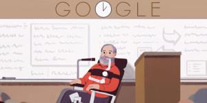 Google Disabilities