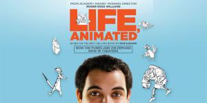 Life Animated Movie
