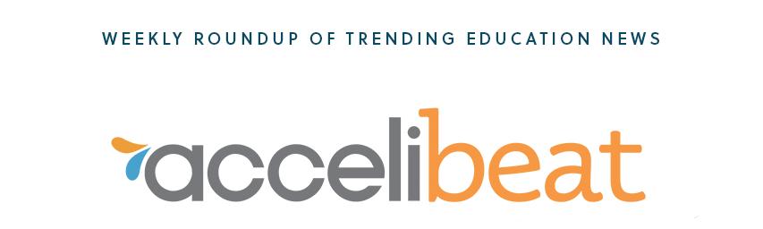 accelibeat logo