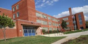 DCSchool