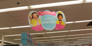 Walgreens Down Syndrome Ad